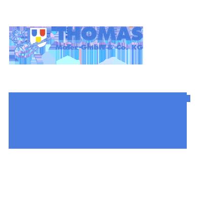 Thomas_Kontakt